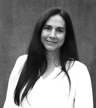 Silvia Mandracho